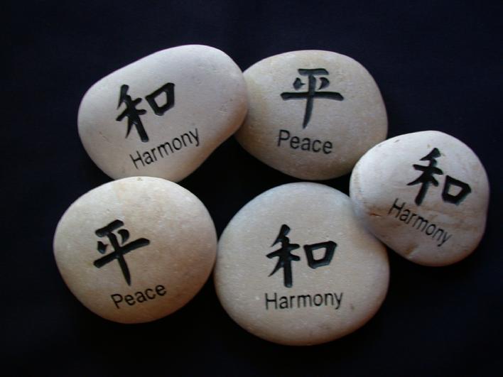 708_peace_harmony_rocks-1