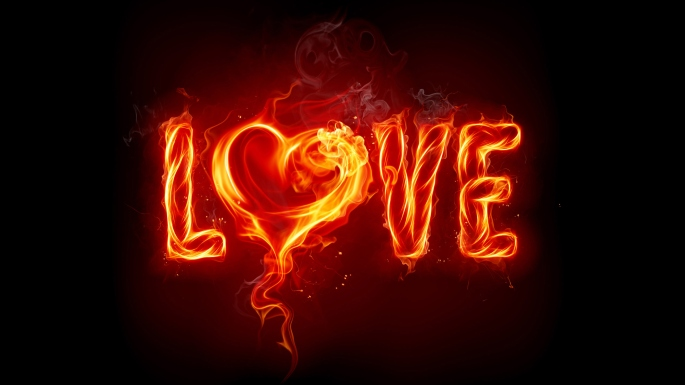 Love-is-Pain-night-sky-31611935-1920-1080