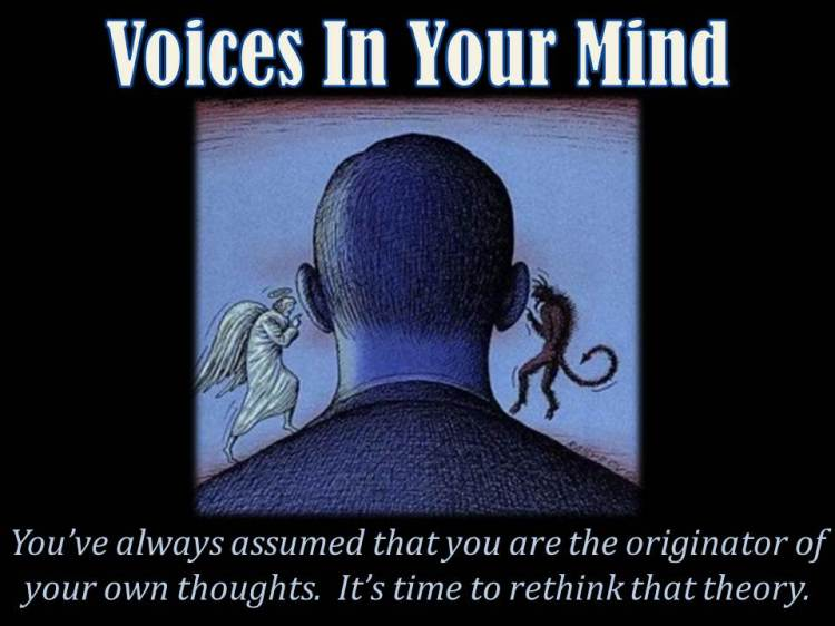 Unleashing the powers of your mind will enable you to break negative money blueprint and help you live life in freedom